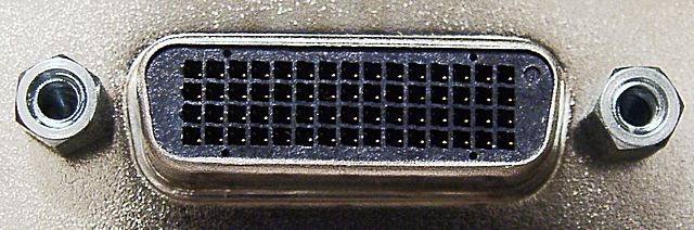 DMS-59-Buchse