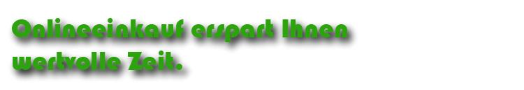 Radioröhren 7-11: Onlineeinkauf erspart Ihnen wertvolle Zeit