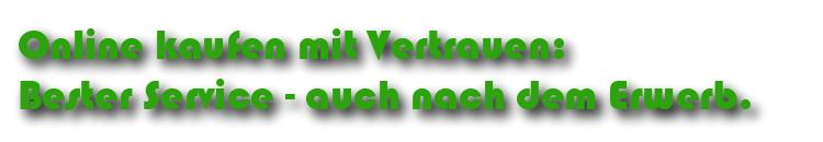 Festnetz- und IP-Telefone: Online kaufen mit Vertrauen. Bester Service auch nach dem Erwerb.