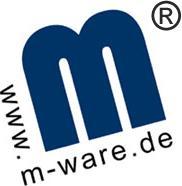 M-ware-Logo