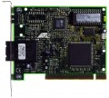 Allied Telesyn AT-2700FX, AMD PCnet, WakeOnLan PCI #12357