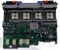 IBM Server-Mainboard FRU 40K2470 #16522