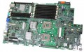 IBM Server-Mainboard FRU 43W8250 #16522
