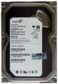80GB Seagate Barracuda 7200.10 ST380815AS S-ATA #17203