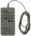 ADP-20HB Ac Power Adapter C6409-60014 18V 1,1A #15901