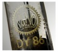 Radio Valve: High Voltage Rectifier Tube DY86 Valvo #265