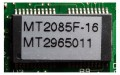4MB Ram 72pin for Laptop #551