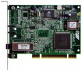 AT-2700FX Allied Telesyn, AMD PCnet, WakeOnLan 100FX PCI #12242