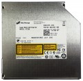 DVD Burner GT32N HL Data Storage slimline SATA 8x DVD±RW DL #12424