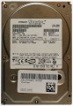 1000GB Hitachi HDD Ultrastar HUA721010KLA330 SATA #12931