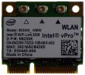 Intel Mini-PCIe Wifi Wlan 802.11a-g/draft-n Ultimate-N 5300 #13108