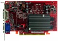 PCIe Graphics Adapter EAX1550 Silent V/D/VO #13998