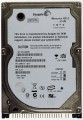 Notebook harddrive IDE 40GB Seagate Momentus 4200.2 ST9402112A #14261