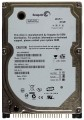 Notebook harddrive IDE 40GB Seagate LD25.1 ST9402115A #14266