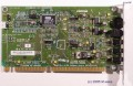 ISA-Sound Compaq Audio Feature Board PnP ID2223