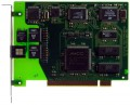 AVM Activer ISDN Controller B1 PCI #2649