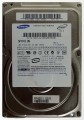 40GB AT HDD Samsung SP0411N IDE #4719