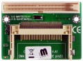 M-ware® STCI4002 Dual Compact-Flash-to-IDE 40pin #485