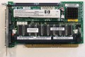 Hp NetRaid-2M dual-channel array controller ID6331