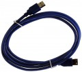 60in. USB3.0- Cable extension #9369