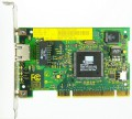 NEW: PCI 3Com Fast EtherLink 3C905C-TX-M PXE DSL #9695