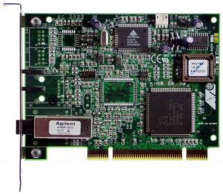 Amd Ethernet Controller Driver Download