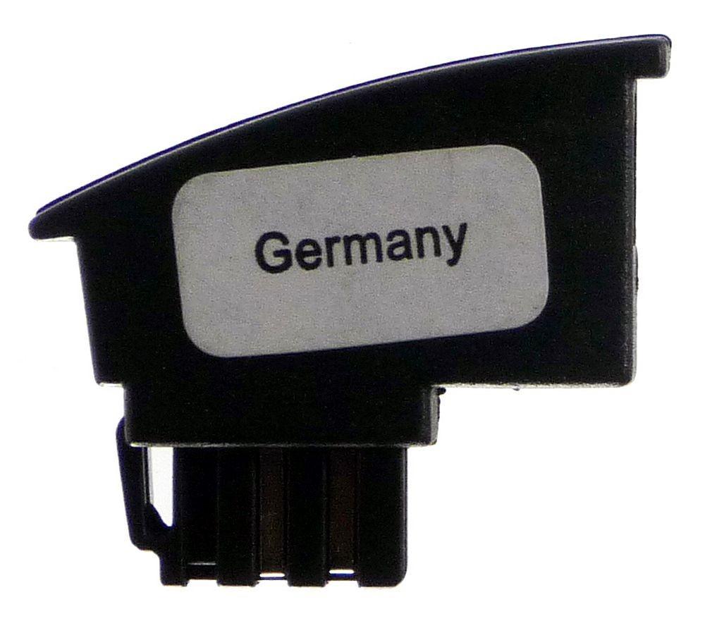 telefon treff kabel deutschland bekanntschaft anzeige. Black Bedroom Furniture Sets. Home Design Ideas