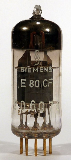 u tube how to use a siemans switchboard